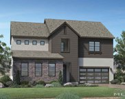 707 W Pleasant Oak Trail Unit Homesite 17, Reno image