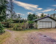 21215 177th St E, Orting image