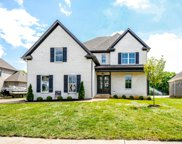 2041 Autumn Ridge Way (Lot 230), Spring Hill image