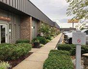 445 Western Boulevard Unit #K, Jacksonville image