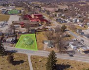 14811 Leo Road, Fort Wayne image