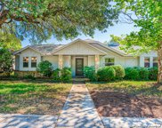 13726 Pebble Point Dr, San Antonio image