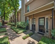 5740 Richmond Avenue Unit 101, Dallas image
