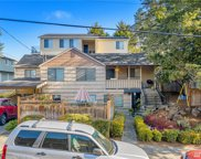 740 N 94th St, Seattle image