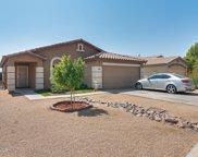 7219 W Zak Road, Phoenix image
