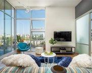 4080     Glencoe Avenue   424, Marina Del Rey image