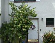 425 N Cypress Drive Unit #6, Tequesta image