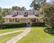 116 Cooper Ave, Trussville image