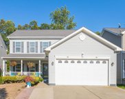 180 Olympic   Drive, Stafford image