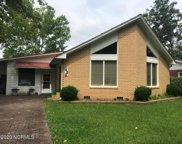 423 Baldwin Circle, Whiteville image