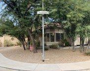 9410 W Pioneer Street, Tolleson image