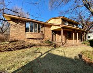 11720 Evergreen Circle NW, Coon Rapids image