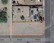 600 N Santa Cruz Avenue Unit #8, Eloy image