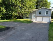 597 Highway 96  W, Shoreview image