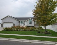 998 S Inverness Dr W, Syracuse image