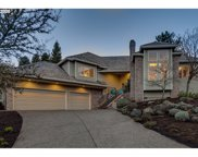 16792 QUAIL  CT, Lake Oswego image