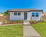11880 Lucile Street, Culver City image