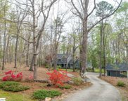 315 Earles Fort Road, Landrum image