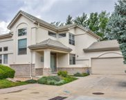 9631 East Arbor Place, Englewood image
