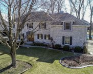 3009 Twins Pines Point, Elkhart image