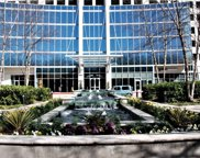 3324 Peachtree Road NE Unit 2803, Atlanta image