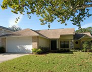 8435 Anson Way, Winter Park image
