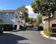 26     Alcott Street, Ladera Ranch image