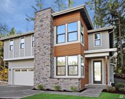 2076 246th (Homesite 27) Ave SE, Sammamish image