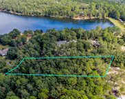 Lot 48A Launch Road, Defuniak Springs image