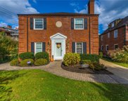 7411 Richland Manor Dr, Point Breeze image