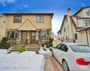 64  Bache Avenue, Staten Island image