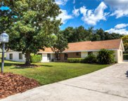 1405 Chesterfield Court, Eustis image