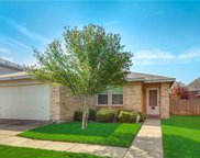 1916 Copper Mountain Drive, Fort Worth image