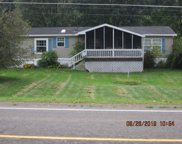 4666 County Route 70a  Highway, Avoca image