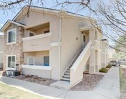 3695 Strawberry Field Grove Unit F, Colorado Springs image