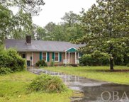 132 Dogwood Circle, Manteo image