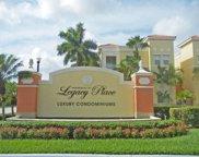 11029 Legacy Boulevard Unit #302, Palm Beach Gardens image