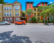 504 S Armenia Avenue Unit 1326, Tampa image