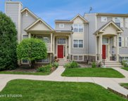 18607 W Sterling Court, Grayslake image