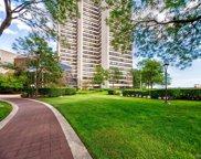 300 Riverfront Unit 22G, Detroit image