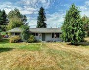 1311 Skywall DR, Sultan image
