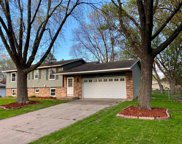 7419 Innsdale Avenue S, Cottage Grove image
