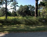Meander Unit -, Tallahassee image