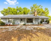 4221 Sw Begonia Court, Dunnellon image