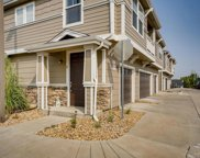 17183 Waterhouse Circle Unit E, Parker image