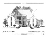 7183 Neills Branch Dr, College Grove image