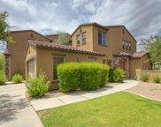 20750 N 87th Street Unit #1118, Scottsdale image