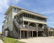 9615 S Old Oregon Inlet Road, Nags Head image