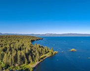 2562 Lake Forest Road, Tahoe City image