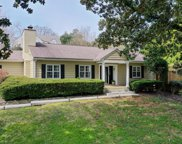 3723 SW Oakhurst Drive, Knoxville image